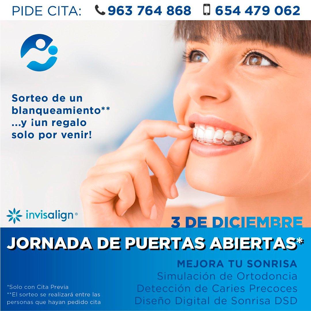 2012-publicacion-promo-10×1-invisalign-1_01