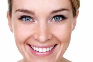 Cuidados después de una endodoncia corona u overlay
