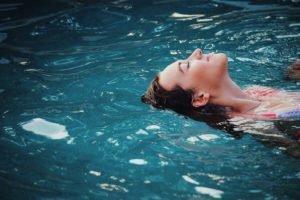 Enfermedades dentales en verano placa bacteriana