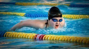 Rendimiento deportivo y salud dental factores