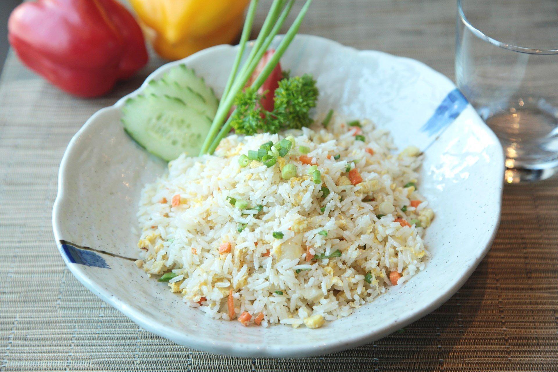 alimentos benefician salud bucodental