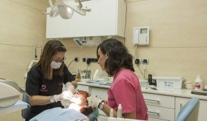 cirugia-oral-valencia-1200×630