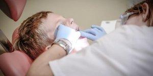 odontopediatria-alcudia-sedavi-705×467
