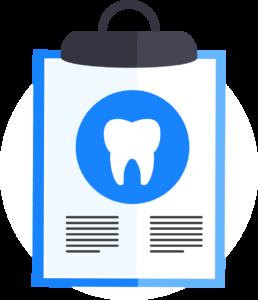Clinica dental Alcudia Sedaví