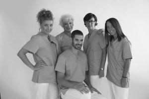 clinica dental Sedaví medicos