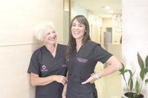 Clinica Dental de calidad Sedaví