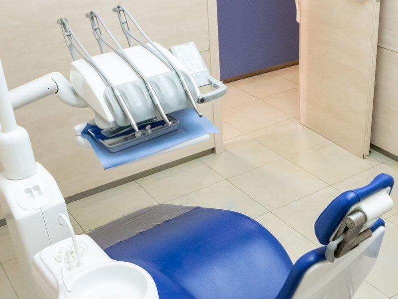 Clínica Dental Sedaví