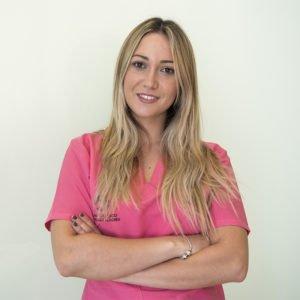 Clinica Dental Alcudia