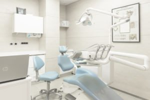 Clinica dental Sedavi