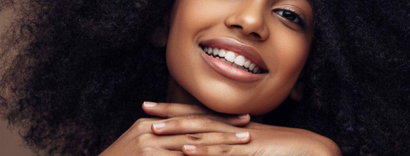 Como conseguir unos dientes más blancos