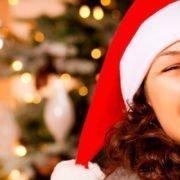 Cómo cuidar nuestros dientes esta Navidad