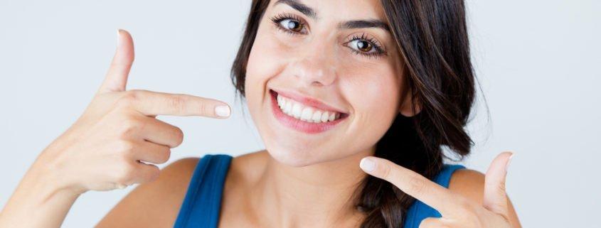 Diseño Digital de Sonrisas en Valencia
