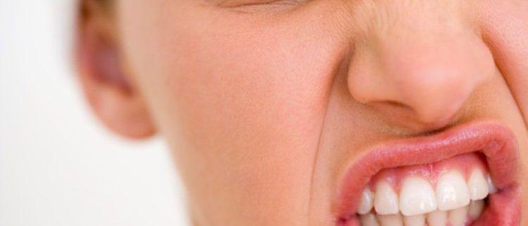 Manchas blancas en los dientes: tratamientos