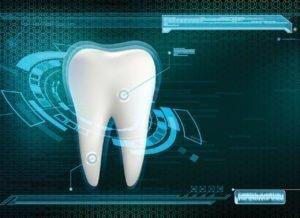 Odontología digital en Valencia