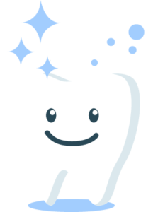 Dentista infantil Alcudia Sedaví