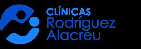 Clínica dental Sedaví y Alcudia