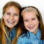 ortodoncia para niños portada