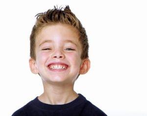 ortodoncia para niños prevenir y corregir